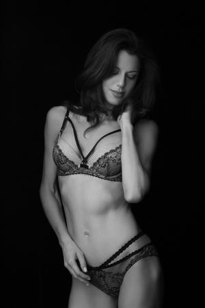 naked Leaked Kate Mulgrew (34 photo) Leaked, Instagram, legs